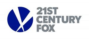 21 Century Logo
