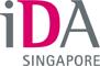 IDA_Singapore_Logo