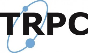 TRPC - IIC forum - TRPC logo (graphic)