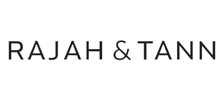 gtimedia-gradsingapore-rajah-and-tann-1-employer directory