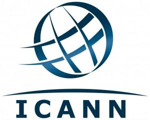 icann-1024x820
