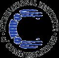 TRPC - IIC forum - IIC logo (graphic)